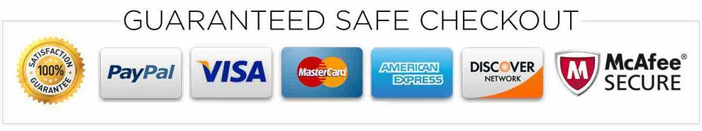 online supplier safe checkout